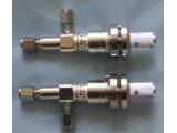 载气针形阀|空气阀|氢气阀|氮气阀