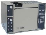 色谱配件/气相色谱配件/气相色谱填充柱