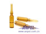 乙醇溶液 800 mg/L 标准品