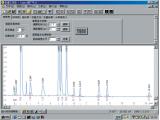 BF-2002色谱数据工作站