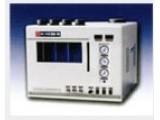 HY-5000氮氢空一体机