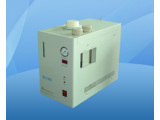 SHC-300氢气发生器