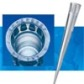 标准的移液器吸头epT.I.P.S.