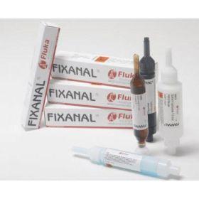 FIXANAL®氢氧化钠浓缩标准液(NaOH)=1mol