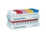 WHEATON Cryule冻存架