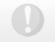 岛津氘灯(228-34016-02)优惠