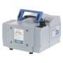Vacuubrand 化学隔膜泵 MZ 2C NT -小型真空泵隔膜泵
