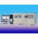 硫氮测定仪