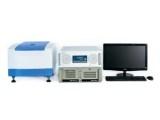 MicroMR02-025V||2MHz核磁共振分析仪