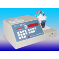 溴价溴指数测定仪