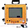 I-GRAPH便携式气相色谱仪