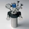 ChemTron 高压反应系统