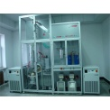 蒸馏/微量、半微量精馏仪