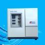 Elab-TOC总有机碳分析仪