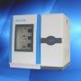 Elab9100N总氮元素分析仪