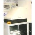 太阳能电池IV测试仪