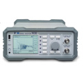 EMC/EMI全数字式全兼容测试接收机