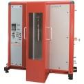 PCTPro-3000高压气体吸附仪