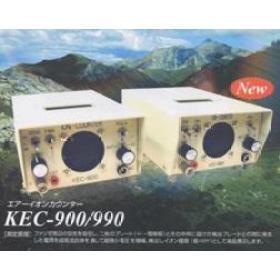KEC900负氧离子检测仪