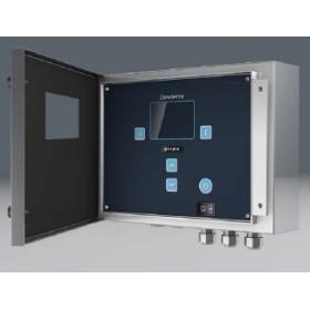 Dextens 在线式溶氧分析仪