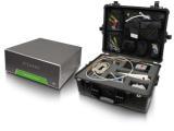 Picarro G1204 CH4 H2S分析仪