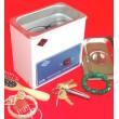 0.8升100瓦超声波清洗器