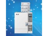 气相色谱仪GC1690L-1(程升+双PIP+SPL+FID+FPD+ECD)