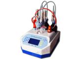 科晓全自动卡氏水份仪V10(带快滴功能和运算打印功能)
