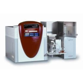 火焰原子吸收光谱仪novAA300