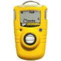 BW 单一气体检测仪 GAXT-系列
