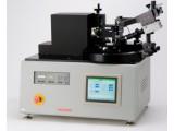 日本新东HEIDON HHS2000/HHS3000负载可变式摩擦磨损试验系统