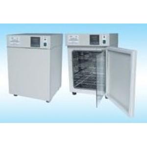 HF-105A数显电热恒温箱