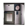 Edgetech 高精度温湿度检定箱 EC4