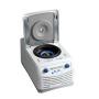 5418R 小型台式冷冻离心机