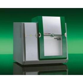 制药专用总有机碳分析仪PharmaTOC