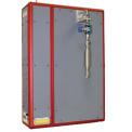 PCT Pro E&E 气体吸/脱附分析仪