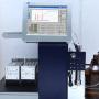 CHEETAH高压快速纯化制备系统