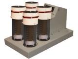 土壤/堆肥呼吸仪
