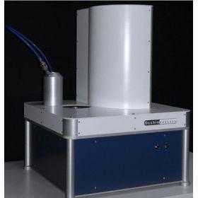 雷射粒径分析仪