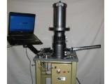 Falex F-1518 四球极压测试仪(符合ASTM D2596,ASTM D2783,ASTM D2266,ASTM D4172)