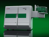 multi N/C ®UV HS新一代湿法总有机碳/总氮分析仪
