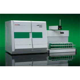 multi N/C ®Pharma HT新一代制药专用干法总有机碳/总氮分析仪