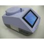 BHP9514饮用水安全快速检测仪(发光细菌毒性检测)