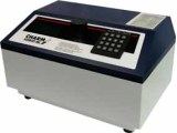 CHARM II7600抗生素残留快速检测系统