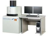 大气压扫描电镜