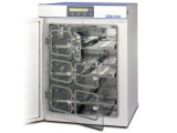 德国Labotect二氧化碳培养箱