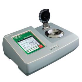 RX-9000α台式数显自动折射仪