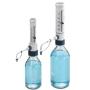 梅特勒-托利多 美国瑞宁 RAININ DISP-X 瓶口分配器 瓶口分液器