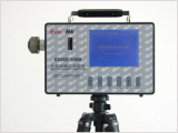 CCHZ-1000矿用防爆数字粉尘仪