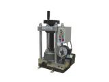 40T电动压片机